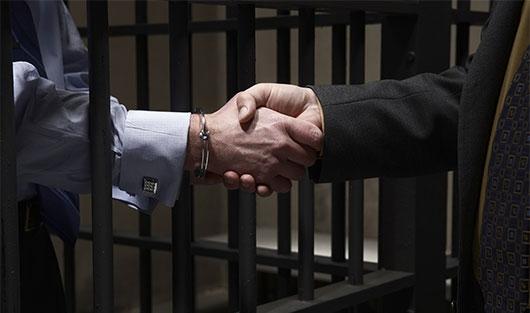 адвокаты по уголовным делам в улан удэ